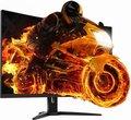 """Obrázok pre výrobcu 32"""" AOC Gaming C32G1 Curved MVA FullHD, 144Hz, HDMI/DP/D-SUB"""