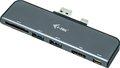 Obrázok pre výrobcu i-tec Microsoft Surface Pro Docking Station HDMI / MiniDP