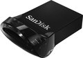 Obrázok pre výrobcu Sandisk Ultra USB 3.1 Flash Drive 256GB (130 MB/s)