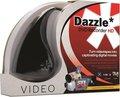 Obrázok pre výrobcu Dazzle DVD Recorder HD ML BOX