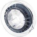 Obrázok pre výrobcu Filament SPECTRUM / PLA / STARDUST BLUE / 1,75 mm / 0,5 kg