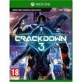 Obrázok pre výrobcu XBOX ONE - Crackdown 3