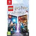 Obrázok pre výrobcu NS - LEGO Harry Potter Collection