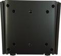 """Obrázok pre výrobcu 4World držák TV 10-32"""" fixní max.20kg"""