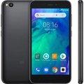 Obrázok pre výrobcu Xiaomi Redmi Go (1GB/8GB) černá