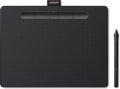 Obrázok pre výrobcu Wacom Intuos M Bluetooth Black