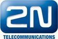 Obrázok pre výrobcu 2N Čipová karta EM R/0/200 (21520101) 125kHz