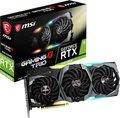 Obrázok pre výrobcu MSI GeForce RTX 2080 SUPER GAMING TRIO