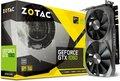 Obrázok pre výrobcu ZOTAC GeForce GTX 1060, 6GB GDDR5X (192 Bit), HDMI, DVI, 3xDP, RETAIL