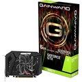 Obrázok pre výrobcu Gainward GeForce GTX 1660Ti 6GB Pegasus, 6GB GDDR6 192bit, DVI, HDMI, DP