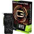 Obrázok pre výrobcu Gainward GeForce RTX 2060 6GB Ghost OC, 6GB GDDR6, HDMI, DP, DVI