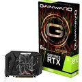 Obrázok pre výrobcu Gainward GeForce RTX 2060 Pegasus OC 6GB GDDR6 192bit DVI HDMI DP