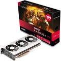 Obrázok pre výrobcu Sapphire Radeon VII 16GB HBM2 (4096) aktiv H 3xDP