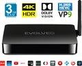 Obrázok pre výrobcu EVOLVEO MultiMedia Box M8, Octa Core multimediální centrum