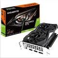 Obrázok pre výrobcu Gigabyte GeForce GTX 1650 OC 4G, 4GB GDDR5, DP, 2xHDMI