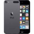 Obrázok pre výrobcu iPod touch 32GB - Space Grey