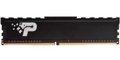 Obrázok pre výrobcu Patriot 4GB DDR4-2400MHz CL17 s chladičem