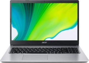 """Obrázok pre výrobcu Acer Aspire 3 Ryzen 5 3500U/8GB/256GB/15.6"""" FHD LED LCD/W10 Home/Stříbrný"""